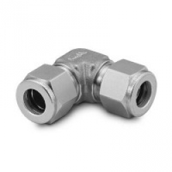 Tube fittings - other