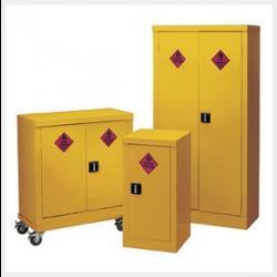 Storage - see Furniture section