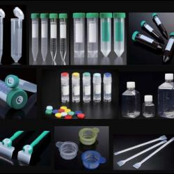 Cell culture accessories