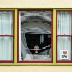 ICP standards - EPA and ISO methods