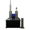 Hydrogen Sulfide Apparatus ASTM D2420 220-240V 50/60Hz (1)
