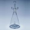 Flask iodine 250mL 24/29 socket Quickfit®
