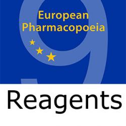 European Pharmacopoeia reagents