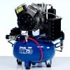 Compressor oil free 120L/min Bambi VT75D