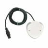 Data logger USB cradle software and start magnet (1)