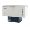 Ultra-freezer -86°C chest 230L FDM model 86NR23