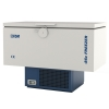 Ultra-freezer -86°C chest 500L FDM model 86NR50