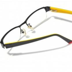 Eye protection (inc. spectacles and goggles)
