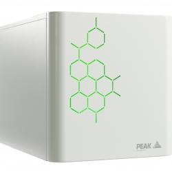Hydrogen generators
